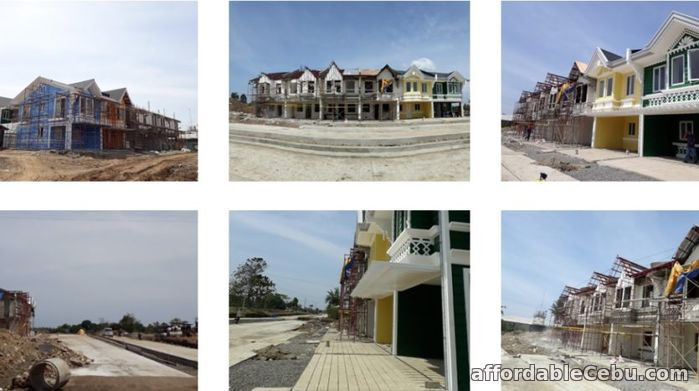 1st picture of St. Francis Heights Cagayan De Oro For Sale in Cebu, Philippines