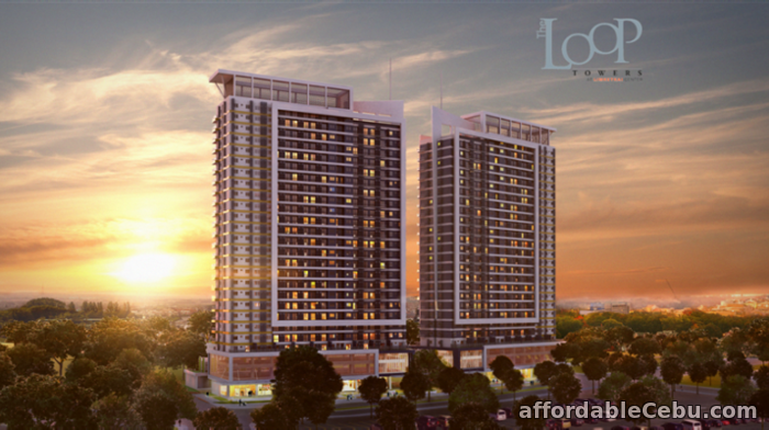 2nd picture of The Loop at Limketkai Drive Cagayan De Oro For Sale in Cebu, Philippines