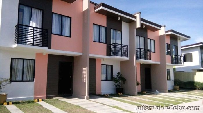 2nd picture of Montierra in Cagayan De Oro For Sale in Cebu, Philippines