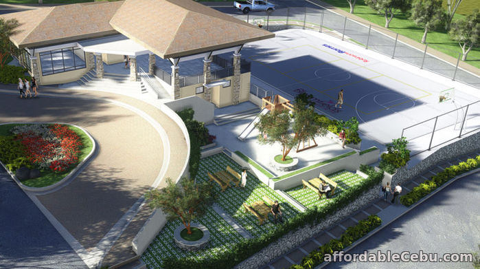 2nd picture of Bloomfields Cagayan De Oro – Prime Lots For Sale in Cebu, Philippines