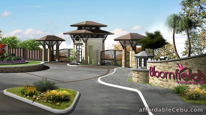 1st picture of Bloomfields Cagayan De Oro – Prime Lots For Sale in Cebu, Philippines