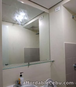 4th picture of Avida Riala Studio For Rent For Rent in Cebu, Philippines