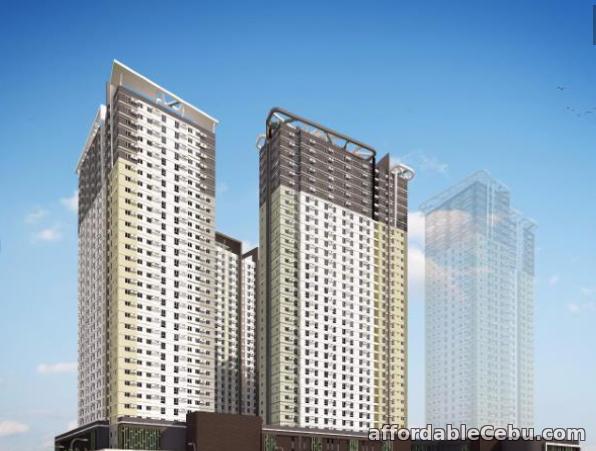 2nd picture of 2 BEDROOM CONDOMINIUM FOR SALE IN LAHUG, CEBU CITY For Sale in Cebu, Philippines