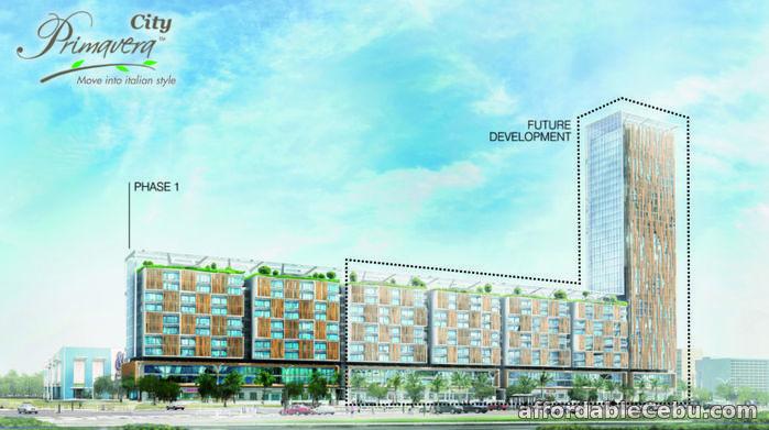 2nd picture of Primavera City Cagayan De Oro For Sale in Cebu, Philippines