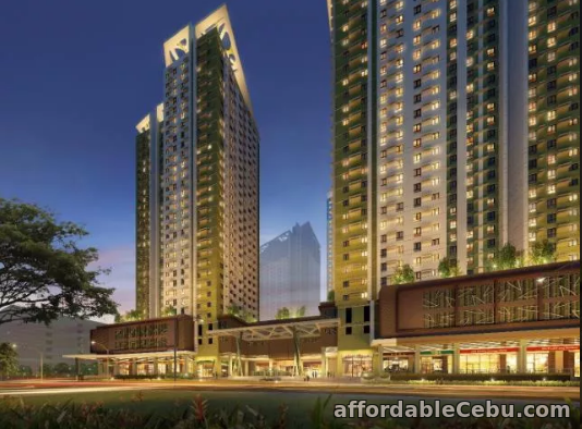 1st picture of Avida Towers Riala 2BR Condo for Sale in Cebu - FTO For Sale in Cebu, Philippines