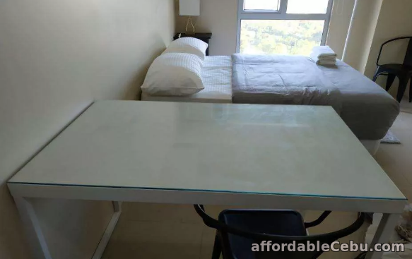 2nd picture of Avida Riala Studio For Rent For Rent in Cebu, Philippines