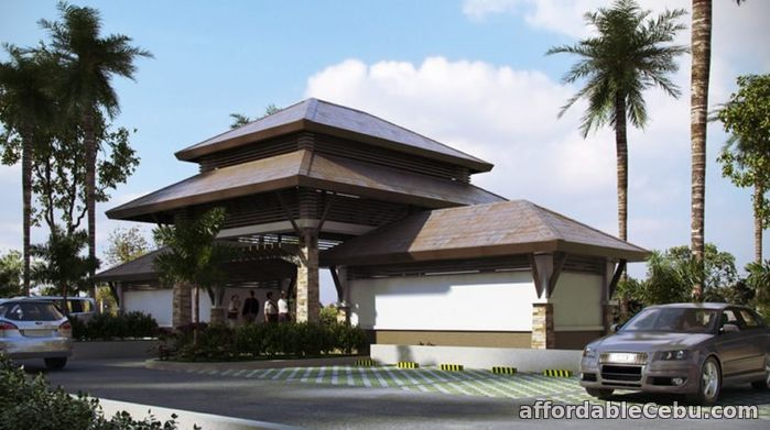 4th picture of Bloomfields Cagayan De Oro – Prime Lots For Sale in Cebu, Philippines