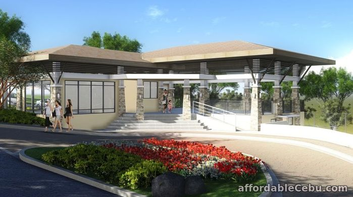3rd picture of Bloomfields Cagayan De Oro – Prime Lots For Sale in Cebu, Philippines