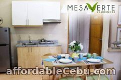 3rd picture of Mesaverte Residences Cagayan de Oro For Sale in Cebu, Philippines