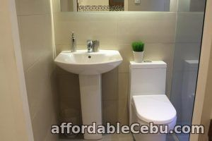 5th picture of Cityscape Grand Tower near Ayala Cebu For Sale in Cebu, Philippines