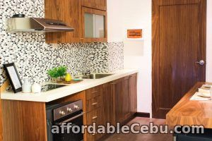1st picture of Cityscape Grand Tower near Ayala Cebu For Sale in Cebu, Philippines