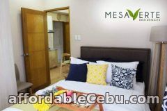 5th picture of Mesaverte Residences Cagayan de Oro For Sale in Cebu, Philippines