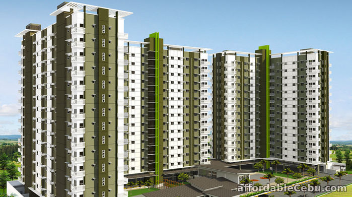 2nd picture of Mesaverte Residences Cagayan de Oro For Sale in Cebu, Philippines