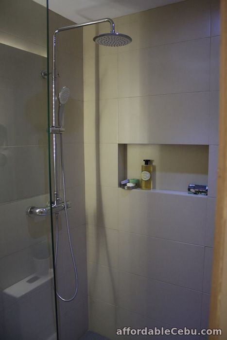 4th picture of MyVan 1 Bedroom type For Sale in Cebu, Philippines