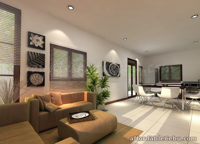 4th picture of Serenis South Talisay Cebu For Sale in Cebu, Philippines
