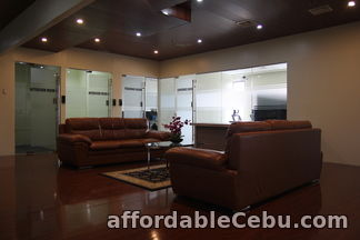 1st picture of Seat Lease - Offices with Fastest internet Connection here only at BPOSeats. For Rent in Cebu, Philippines