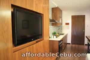 3rd picture of Cityscape Grand Tower near Ayala Cebu For Sale in Cebu, Philippines