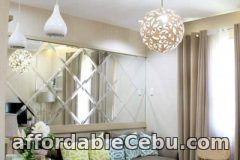 4th picture of Mesaverte Residences Cagayan de Oro For Sale in Cebu, Philippines