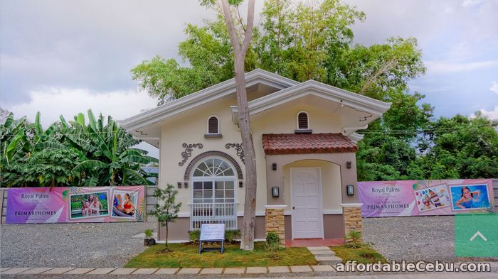 5th picture of Royal Palms Tres Panglao Bohol For Sale in Cebu, Philippines