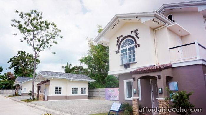3rd picture of Royal Palms Tres Panglao Bohol For Sale in Cebu, Philippines