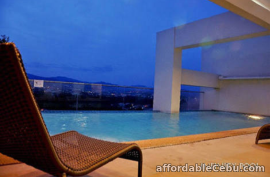 2nd picture of CITYSCAPE HOTEL & RESIDENCES CONDOTEL UNIT For Sale in Cebu, Philippines