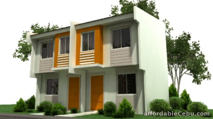 2nd picture of Richwood Homes For Sale in Cebu, Philippines