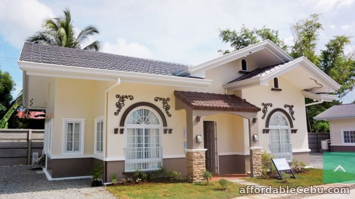 4th picture of Royal Palms Tres Panglao Bohol For Sale in Cebu, Philippines