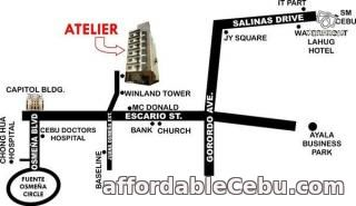 2nd picture of CONDO FOR SALE For Sale in Cebu, Philippines