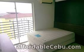2nd picture of Ready for Occupancy Myvan Cityscape 2 condo Cebu City For Sale in Cebu, Philippines
