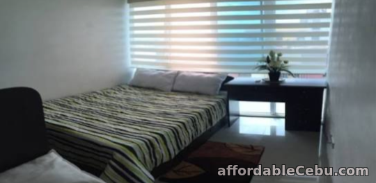 1st picture of CITYSCAPE HOTEL & RESIDENCES CONDOTEL UNIT For Sale in Cebu, Philippines