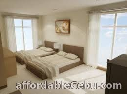 1st picture of Ready for Occupancy Myvan Cityscape 2 condo Cebu City For Sale in Cebu, Philippines