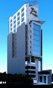 1st picture of FOR SALE RFO UNITS IN CITYSCAPE TOWER 2 UPTOWN, CEBU CITY. For Sale in Cebu, Philippines