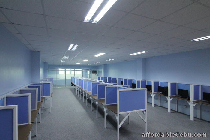 1st picture of Fastest Growing Seat Lease  Company in Cebu For Rent in Cebu, Philippines