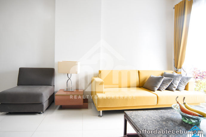 5th picture of Condo For Sale & Ready For Occupancy - Bamboo Bay Resort Condominium(1 BEDROOM UNIT) Panagdait, Mabolo, Cebu City For Sale in Cebu, Philippines
