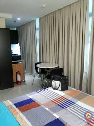 2nd picture of FOR SALE RFO UNITS IN CITYSCAPE TOWER 2 UPTOWN, CEBU CITY. For Sale in Cebu, Philippines