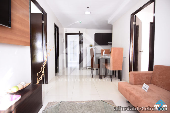 5th picture of Condo For Sale & Ready For Occupancy -  Bamboo Bay Resort Condominium(2 BEDROOM UNIT)  Cebu City For Sale in Cebu, Philippines