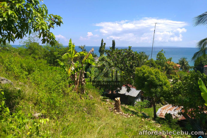 1st picture of Oceanview Residences(LOT ONLY) Carmen, Cebu City For Sale in Cebu, Philippines