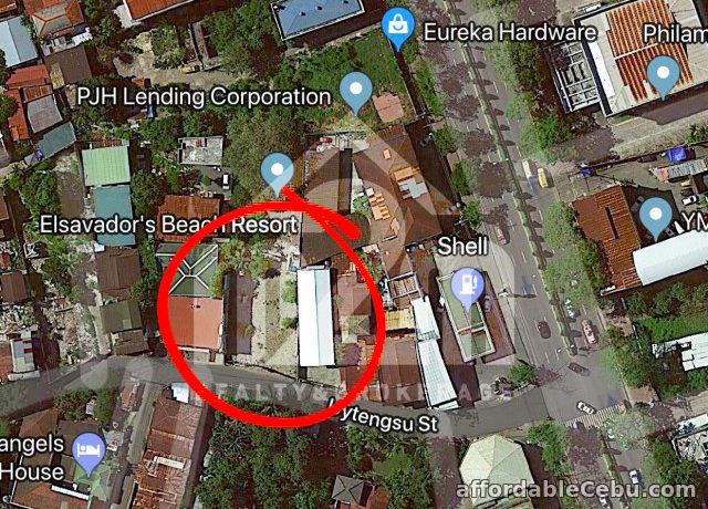 5th picture of Condo For Sale - West Jones Residences(STUDIO UNIT) Jones Avenue Cebu City For Sale in Cebu, Philippines