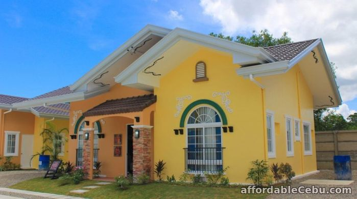 5th picture of Royal Palms Dos Panglao Bohol For Sale in Cebu, Philippines