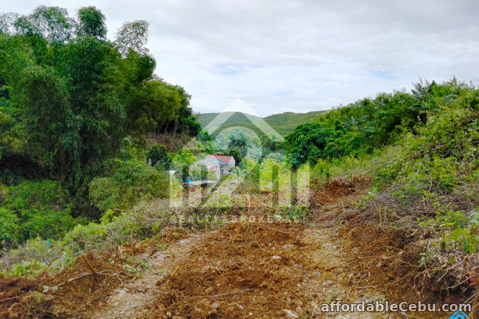 4th picture of Iven's Ville Extension(LOT ONLY) Tamiao,Compostela, Cebu For Sale in Cebu, Philippines