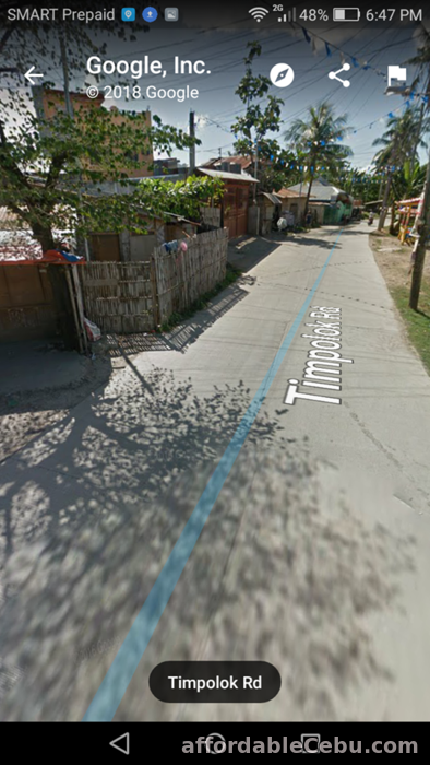 3rd picture of Lot For Sale - BRENT VILLE in Tempolok Babag Lapu-lapu City For Sale in Cebu, Philippines