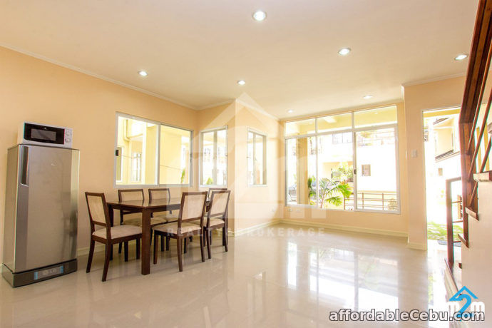 3rd picture of House and Lot For Sale - Boxhill West Residences(APHRODITE MODEL) Mohon, Talisay City, Cebu For Sale in Cebu, Philippines