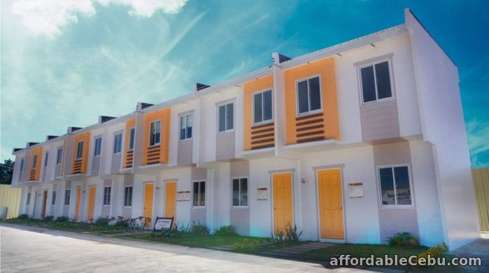 3rd picture of Richwood Homes Bohol For Sale in Cebu, Philippines