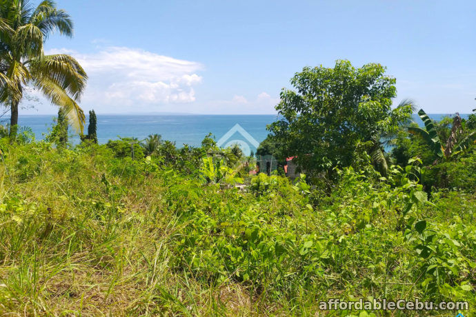 2nd picture of Lot For Sale - Oceanview Residences(LOT ONLY) Carmen, Cebu City For Sale in Cebu, Philippines