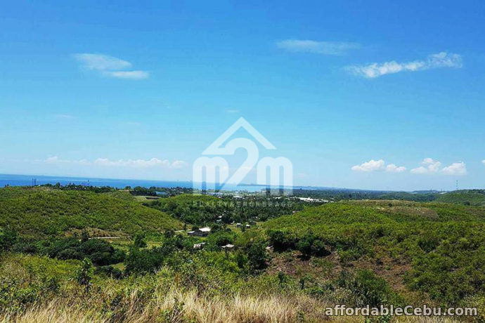 2nd picture of Lot For Sale - Khaizelle Subdivision(LOT ONLY) Brgy. Sabang Danao, Cebu City For Sale in Cebu, Philippines