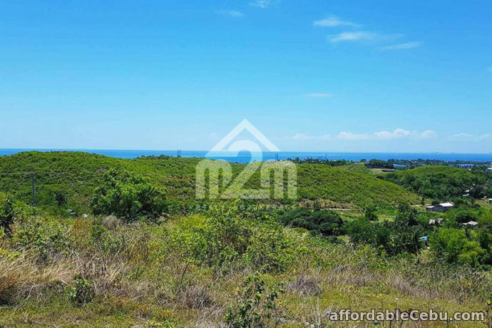 3rd picture of Lot For Sale - Khaizelle Subdivision(LOT ONLY) Brgy. Sabang Danao, Cebu City For Sale in Cebu, Philippines