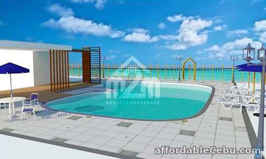 2nd picture of Beach Lot For Sale - Sta. Monica Residences(BEACHLOT) Victorias, San Remigio Cebu For Sale in Cebu, Philippines