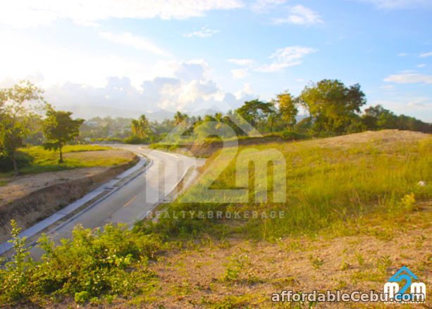 5th picture of Lot For Sale - The Heritage Subdivision(LOT ONLY) Jagobiao, Mandaue City, Cebu For Sale in Cebu, Philippines