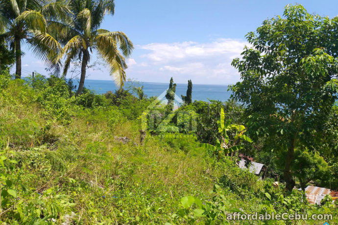 3rd picture of Lot For Sale - Oceanview Residences(LOT ONLY) Carmen, Cebu City For Sale in Cebu, Philippines