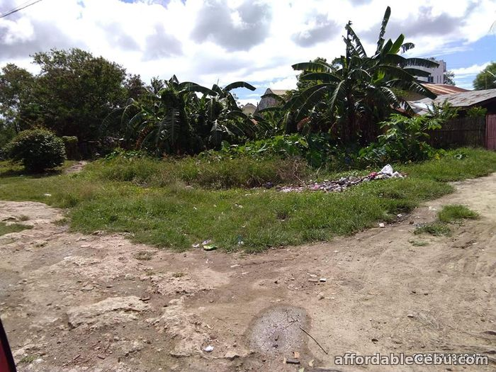 1st picture of Lot For Sale - Kritzmar Ville Subdivision(Lot Only ) Maghaway, Talisay City, Cebu City For Sale in Cebu, Philippines